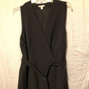 DRESS BY CATO SIZE 20W